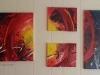 abstractmusic10blog
